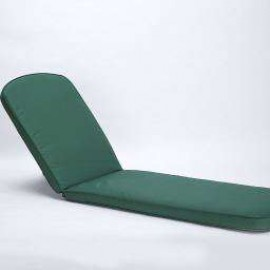 Sun-Lounger Cushions
